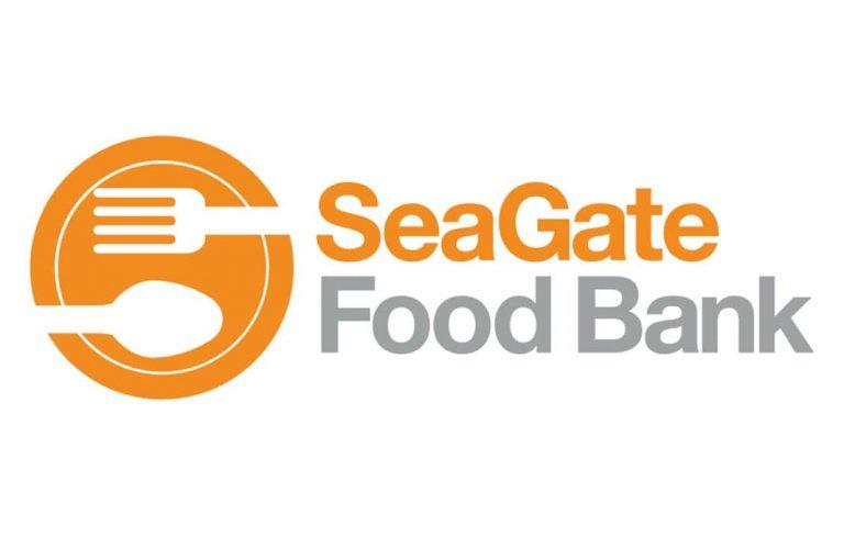 SeaGate Food Bank of Northwest Ohio 768x499