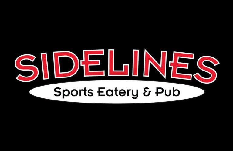 Sidelines 768x499