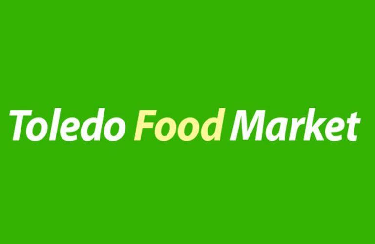 Toledo Food Market 768x499