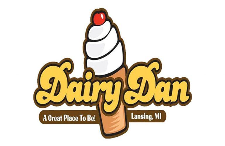 Dairy Dan 768x499