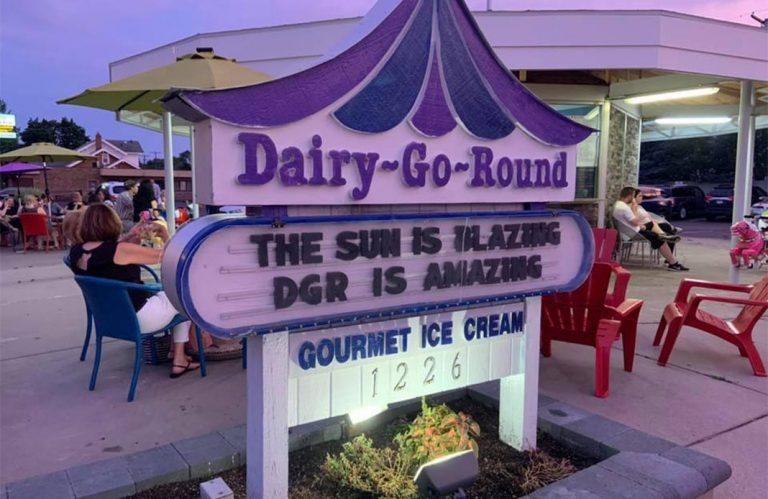 Dairy Go Round 768x499