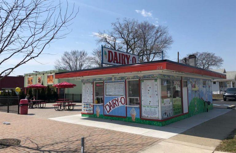 Dairy O 768x499