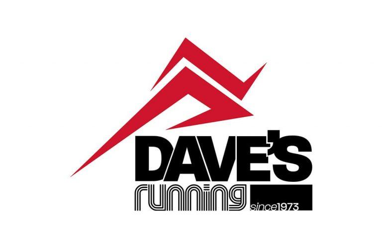 Daves Running 768x499