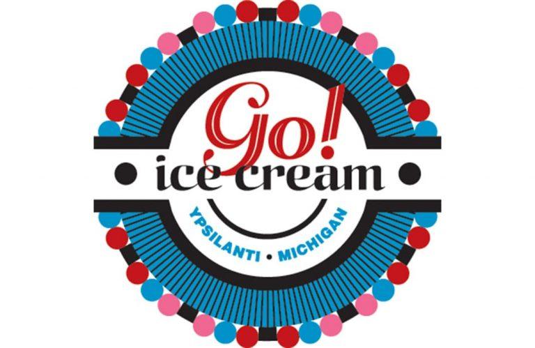 GO Ice Cream 768x499