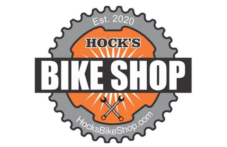 Hocks Bike Shop 768x499