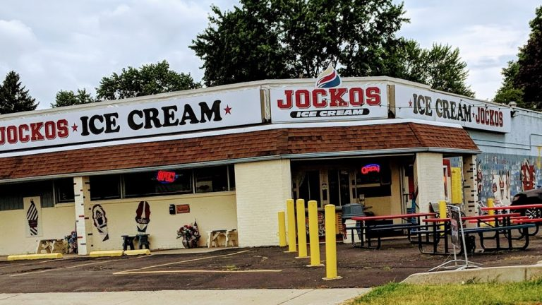 Jockos Ice Cream 768x432