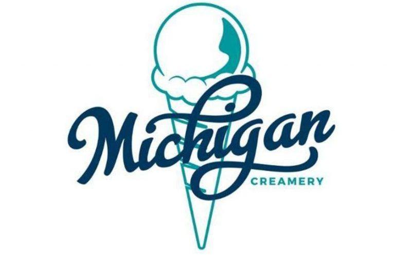 Michigan Creamery 768x499