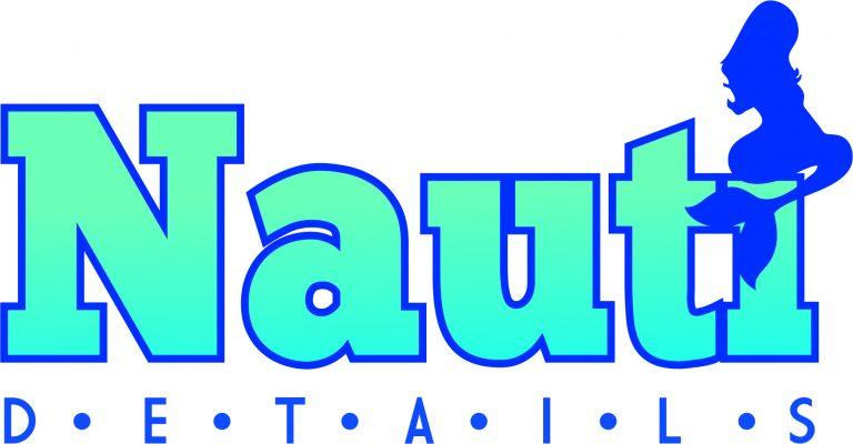 Nauti Details 768x400
