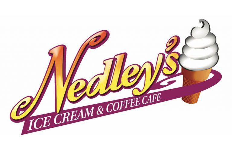 Nedleys Ice Cream Coffee Cafe 768x499