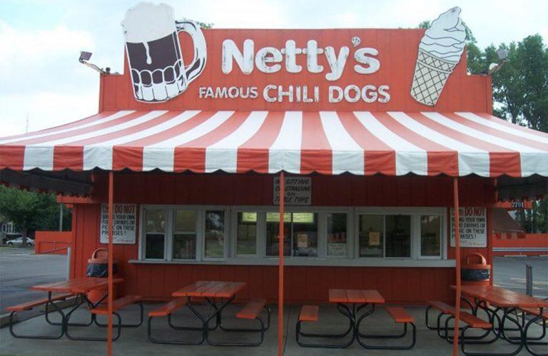 Nettys 768x499