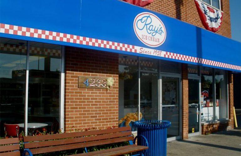 Rays Ice Cream 768x499