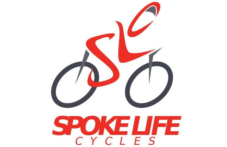 Spoke Life 768x499