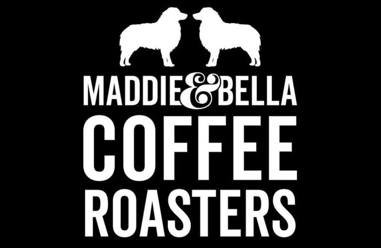 Maddie and Bella Coffee Roasters  768x499